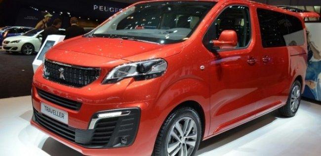 Peugeot ����������� 3 �������