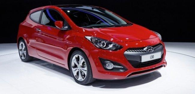 Hyundai ������ � ������� 336 200 �����������