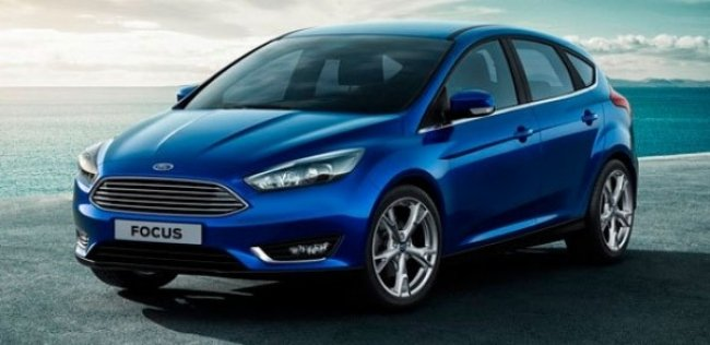 � Ford ���������� � ����������� ����� ������ ���������� � ��������� ��������