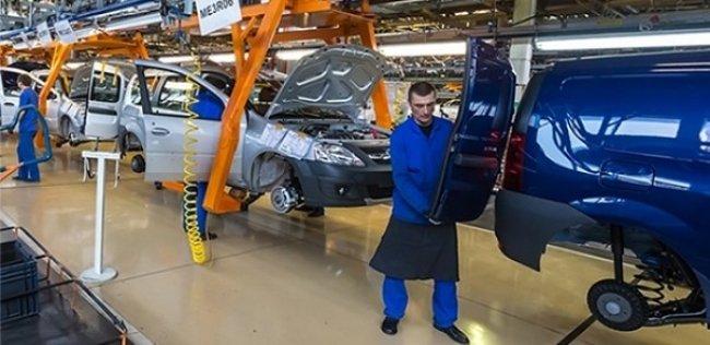 Новому президенту АвтоВАЗа озвучили главную задачу