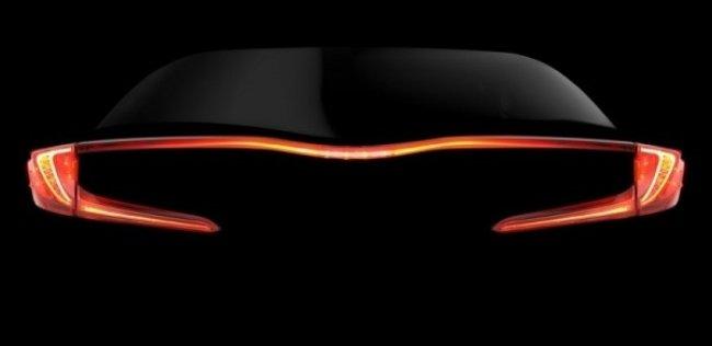������� �������� Toyota Prius ������� � ���-�����