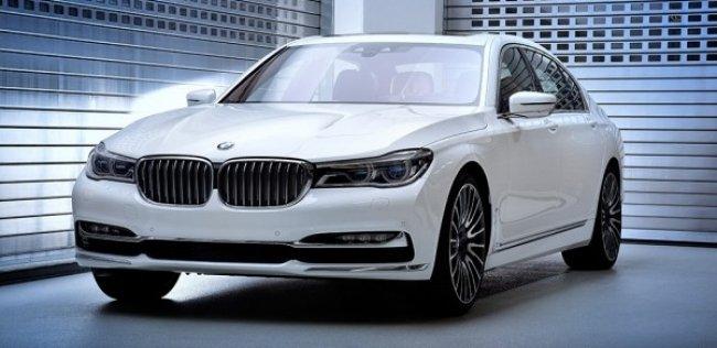 � BMW ������� ��� ��������� ������ ��������