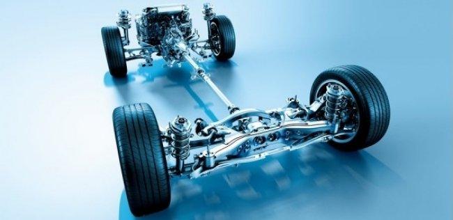 Оппозитному двигателю Subaru исполнилось 50 лет