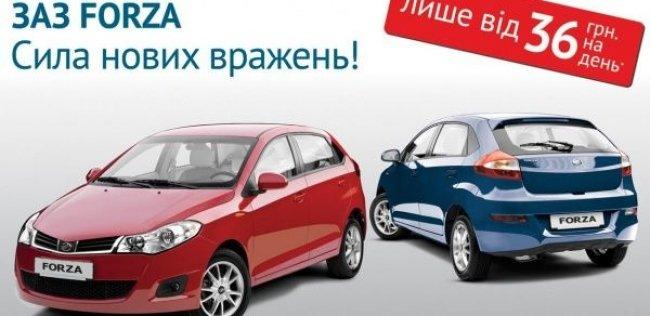 Кредит на 100000 грн