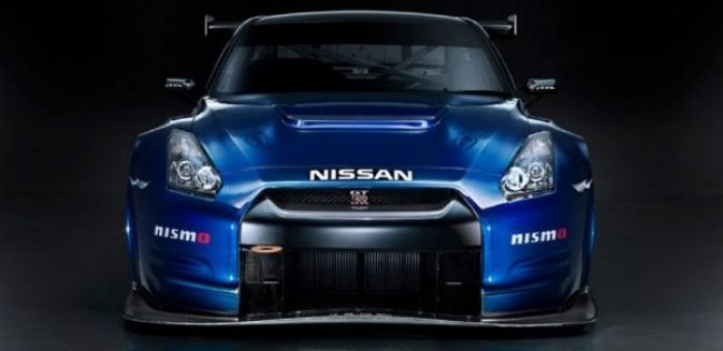 Заводское тюнинг-ателье Nissan разработает заряженный GT-R