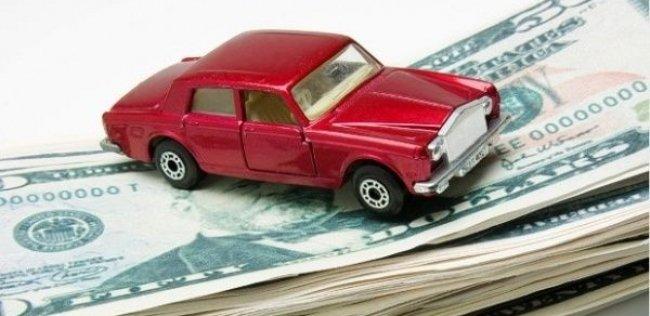 Средний срок владения авто в России составляет 56 месяцев