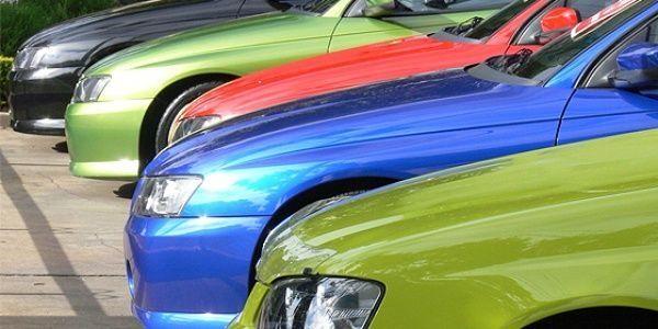 Компания dekra выпустила рейтинг самых надежных автомобилей германии