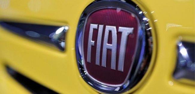 Volkswagen ведет переговоры о покупке Fiat