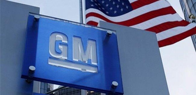 Автовладельцы подали в суд на General Motors