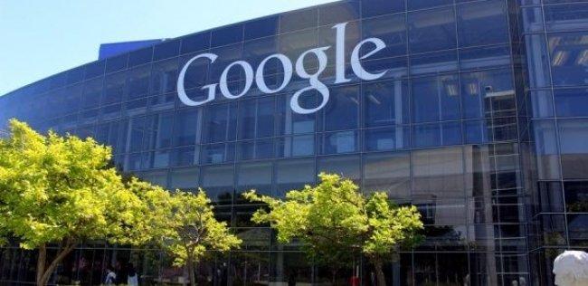 «Мерседес» и «Фольксваген» усомнились в честности Google