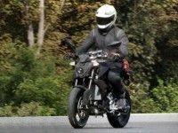 �������� BMW � TVS ��������� ����� 300-������� ����