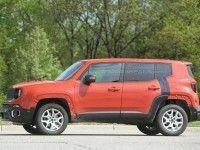 Jeep ����� �� ����� ��������� Patriot