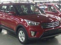 ���������� ��������� Hyundai ���������������� ��� ���������