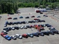 Mitsubishi Ukrainian Club � 10 ��� ������
