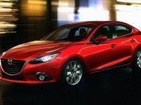 ����� ������� ��������� ���������� ������ �� Mazda  � ���������� ������� �� 0.01% �������