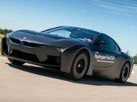 �������� BMW �������� ��������� ����������� �������� � ���������