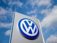 �� ������ Volkswagen � �������� ����� ���� ��������