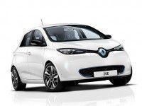 � ���� ������ 250 000-�� ������������� ������� Renault-Nissan