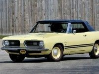 ��������� ������ � ����� ��� Barracuda