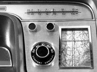 ����� ������� ������������� ����������� 1964 ����