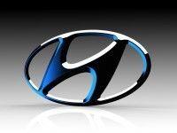 Hyundai ��������� � ����������� �� ������ ��������� 2015 ����