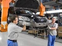 �������ǻ ������� 70 ��������� ���� �� �������� ����� ������� ��� Renault-Nissan