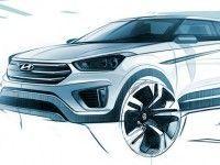Hyundai-Kia ���������� 11 ����� ������� �� ����� 2015 ����