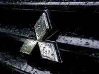 ������� Mitsubishi � ���� ������� �� 1%