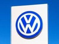 Volkswagen �������� ��������� ������������ � ������