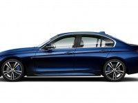 BMW ���������� ��������� ������ 340i 40th Anniversary Edition