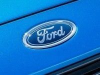 Ford ������������ ���������������� ����� ��� ������������