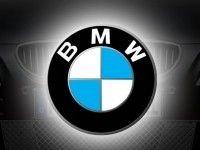 ��� ������ BMW � ������� 10 ��� ������ ��������������