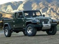 � ����� ��������� ������������ Jeep Wrangler �������� ������� �����