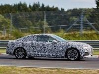 Audi ���������� ����� ��������� A5 � 2016 ����