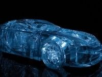 Lexus � BMW �������� ����� ��������