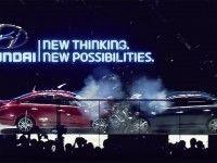 �������� Hyundai ������� ����-���� �� ����� ����� ���������