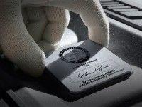 Mercedes-AMG ��������� ������������ �� ������� ���������� V12