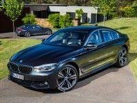 ����� ��������� BMW 5 ����� �������� ����� ���