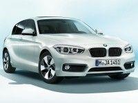 ��������� ��������� BMW 1-�� � 2-�� ����� ����� ����������������