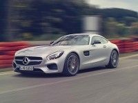 ��� ������ �������� ����� ����������� ��������� Mercedes-Benz