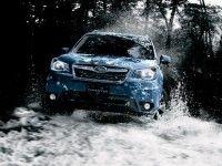 Subaru ���� ����� �������� ������ ��� �����������