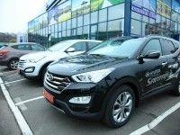 ������� Hyundai � ������ ��������� �� 12,5%