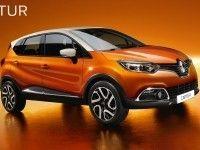 ����� ������ Renault 0% �� 3 ����!
