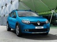 ����� ����� ��������� ���������� ��������� ������ 0%* �� ��� ���� �� Renault