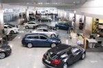 Opel с выгодой до 144000 грн.*