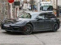 Porsche ��������� ��������� ����� ������