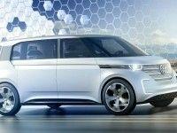 Volkswagen ����������� ������������� ����������