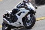 Suzuki отзывает десятки тысяч мотоциклов