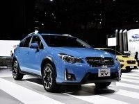 ������� Subaru ������� �� 6%