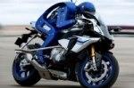 Yamaha активизирует разработки в области самоуправляемых мотоциклов